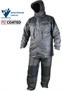 Spro 3-delig All-Weather Suit